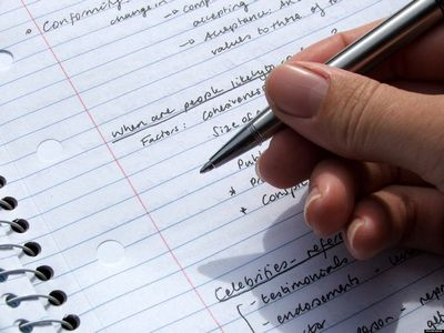 What You need to Know About 123 Essay  be hugely difficult